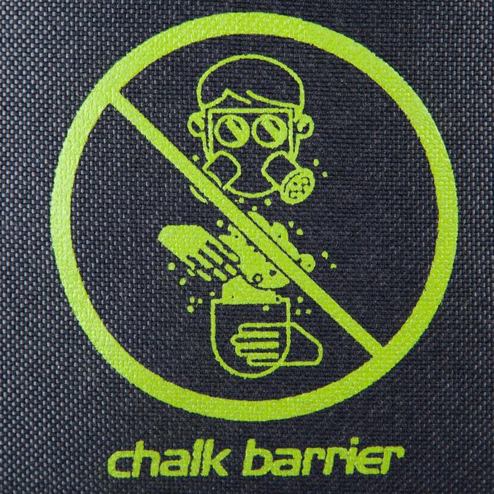 SAC A POF CHALK BARRIER - 758704