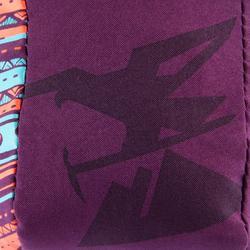 攀岩粉袋M號