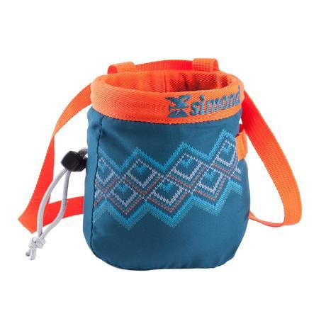 Chalk Bag M Knit Simond