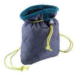 Magnesera Escalada Simond Spider Chalk Bag