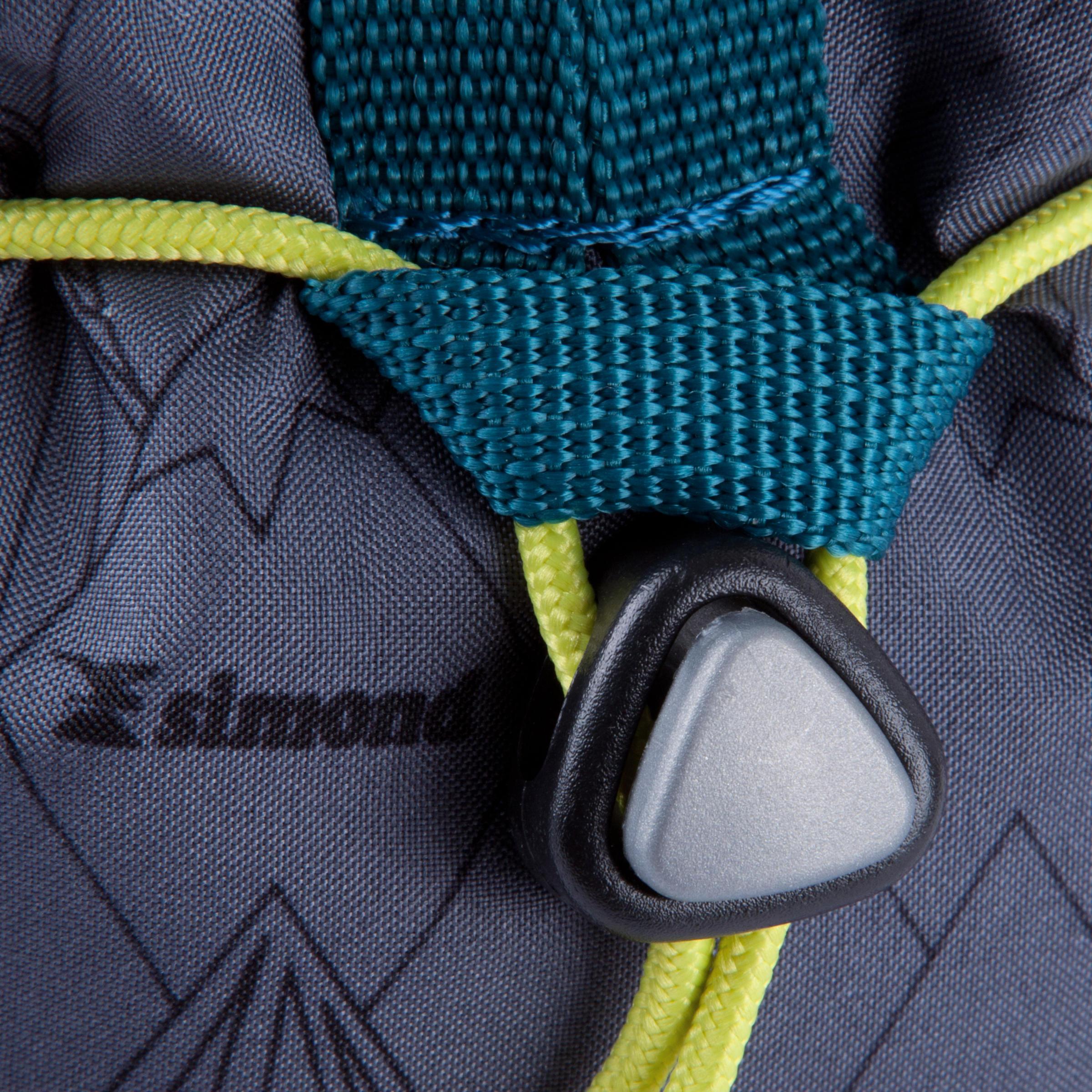 Chalk Bag Simond