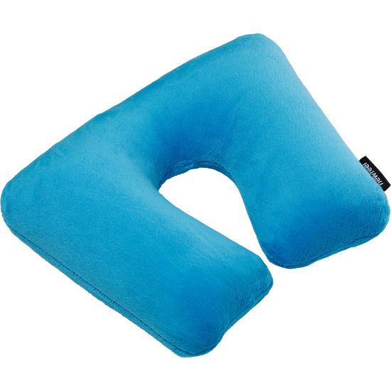 Reiskussen Comfort - 758858