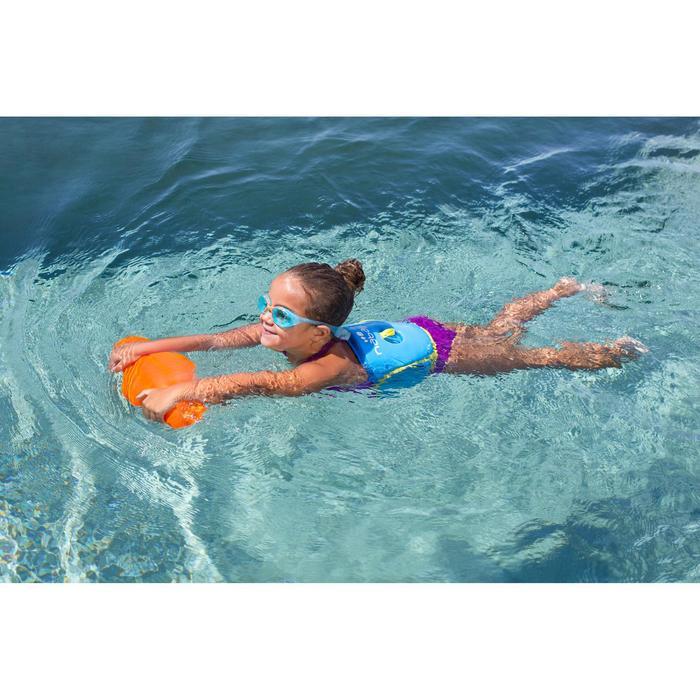 Evolutiver Schwimmgürtel Kinder