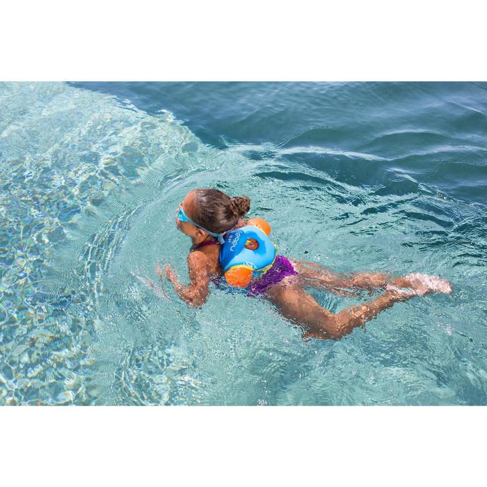 Ceinture natation évolutive enfant - 758971