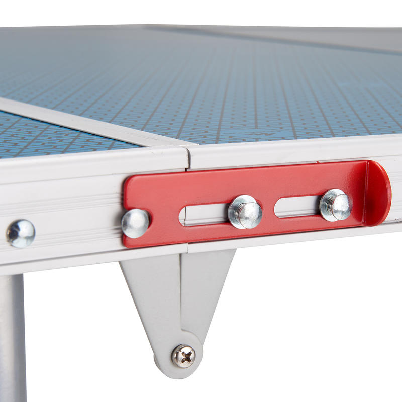 Camping furniture Table XL