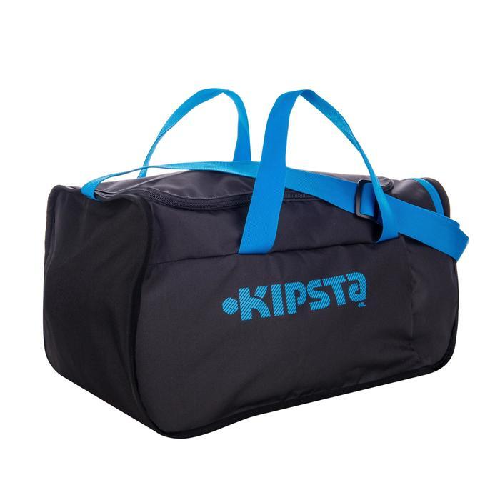 Sac de sports collectifs Kipocket 40 litres - 75924