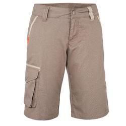Comprar Pantalones de Deporte para Niño y Bebé  4224cbc47c8