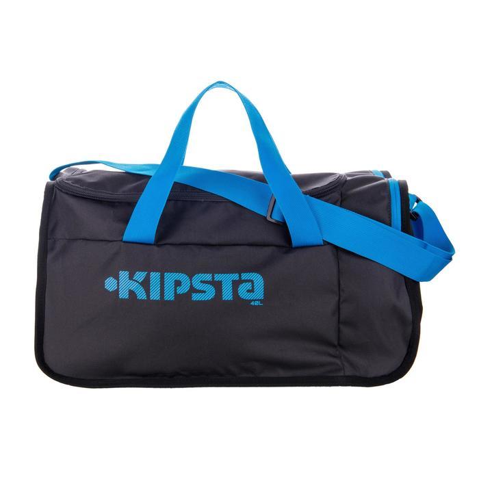 Sac de sports collectifs Kipocket 40 litres - 75927