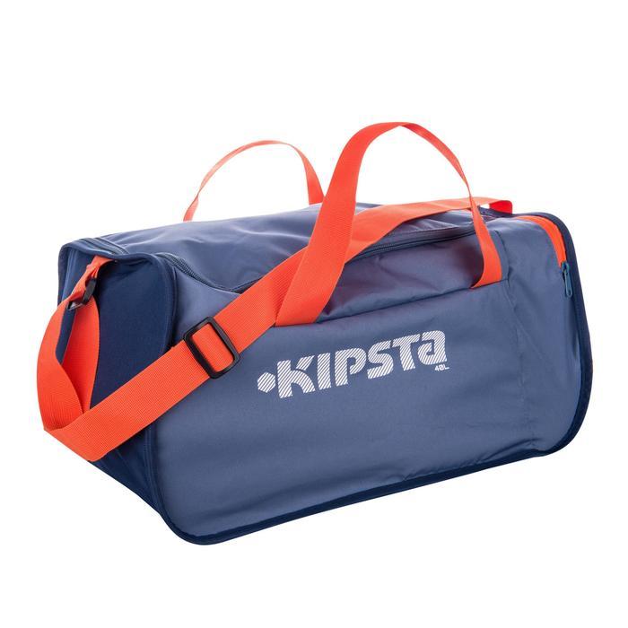 Sac de sports collectifs Kipocket 40 litres - 75934