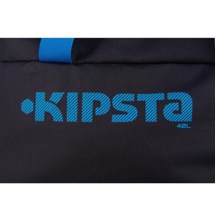 Sac de sports collectifs Kipocket 40 litres - 75941