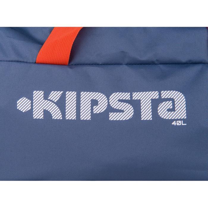 Sac de sports collectifs Kipocket 40 litres - 75948