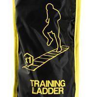 Escalera de entrenamiento regulable 4 m