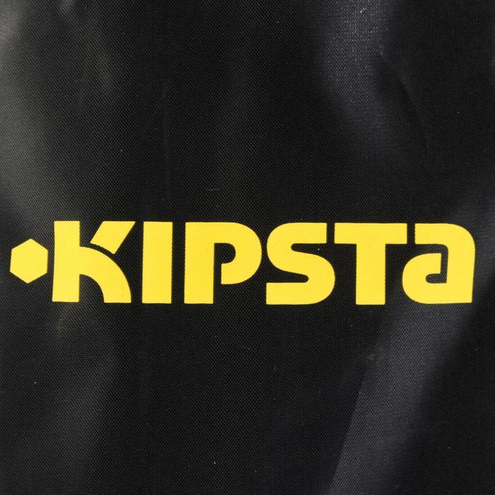 Escalera Entrenamiento Kipsta Modulable 4m Amarillo