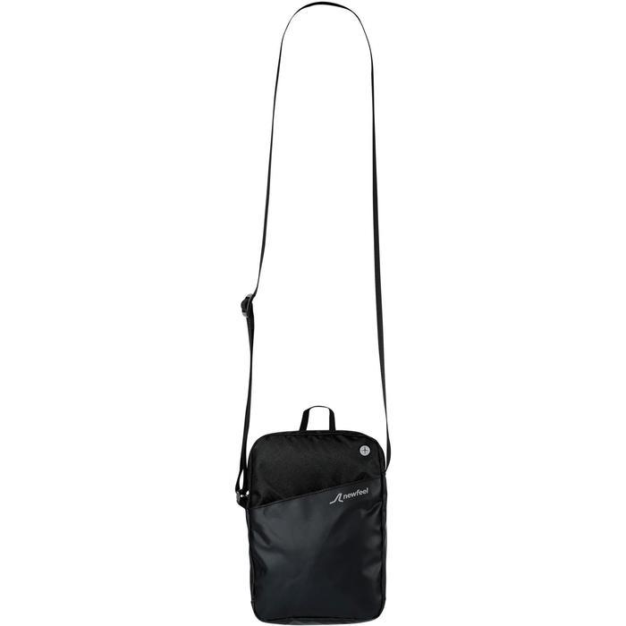 Mini sacoche bandoulière - 760437