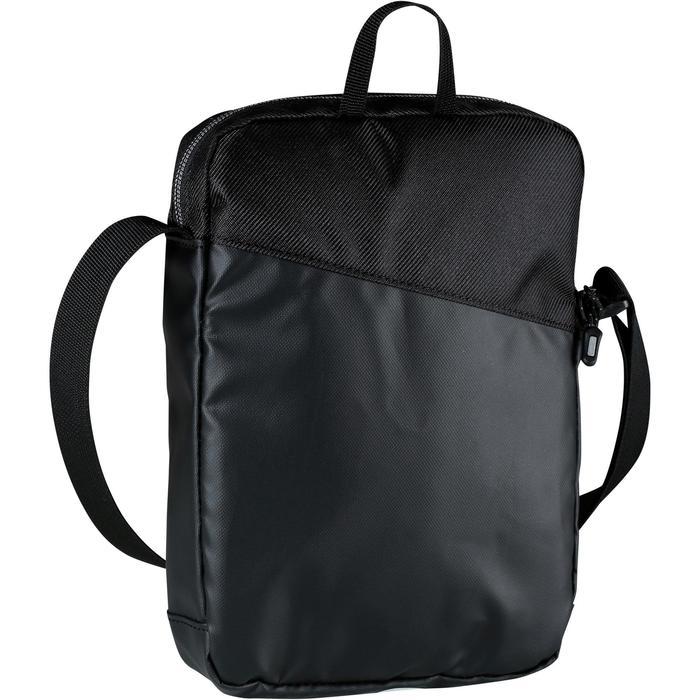 Mini sacoche bandoulière - 760439