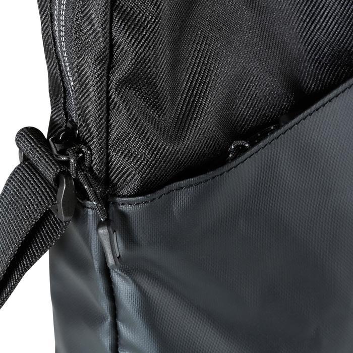 Mini sacoche bandoulière - 760442