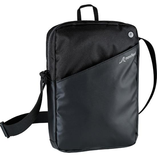 Schoudertas voor tablet - 760502