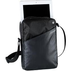 Schoudertas voor tablet - 760503