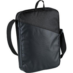 Schoudertas voor tablet - 760513