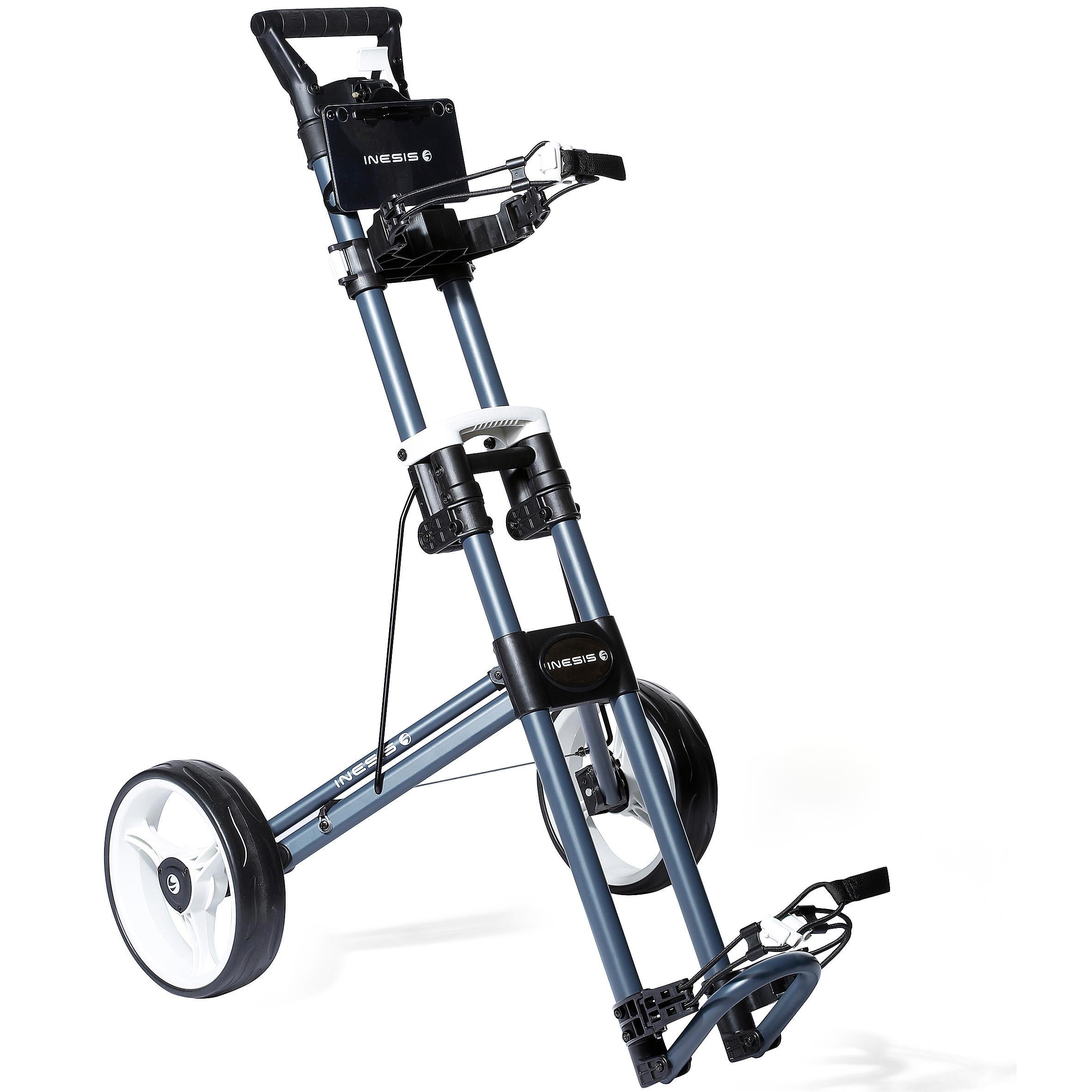 Golf 2-Wheel Cart 500