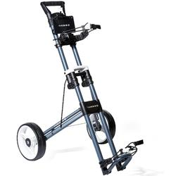 Tweewiel golftrolley 500