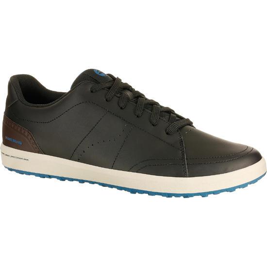 Golfschoenen voor heren spikeless 100 - 760551