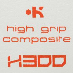 Handbal H300 maat 2 - 761269