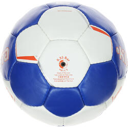 Handbal H300 maat 2 - 761328