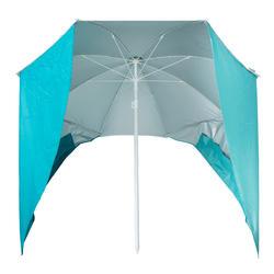 Parasol Paruv Windstop - 761756