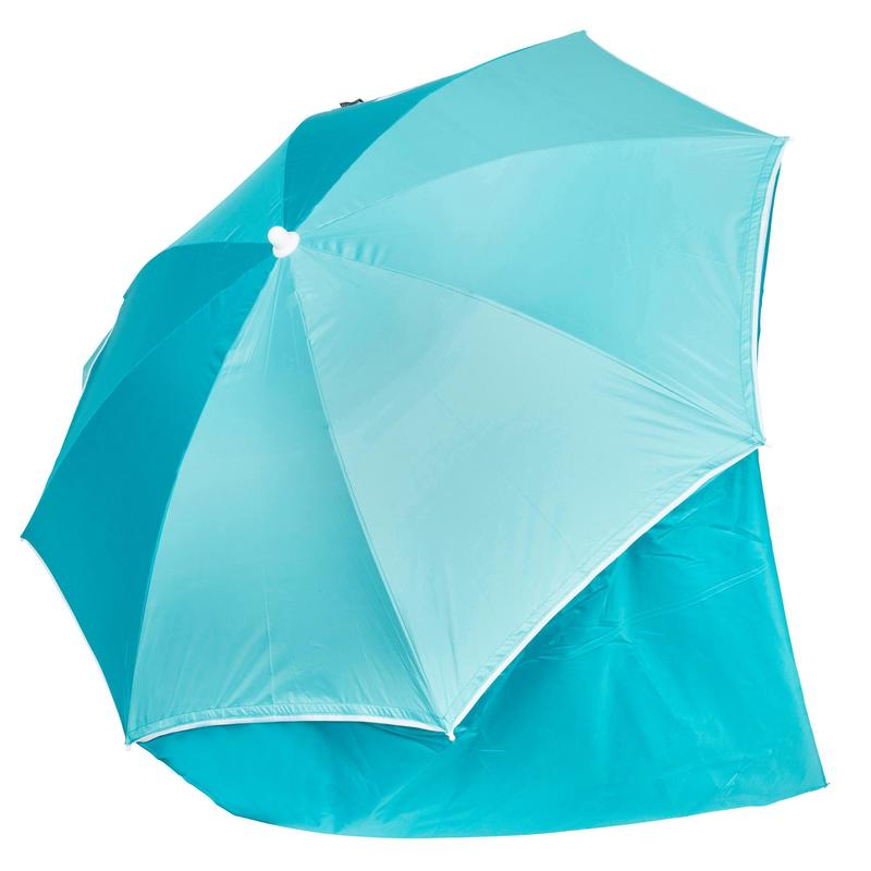 parasol olaian
