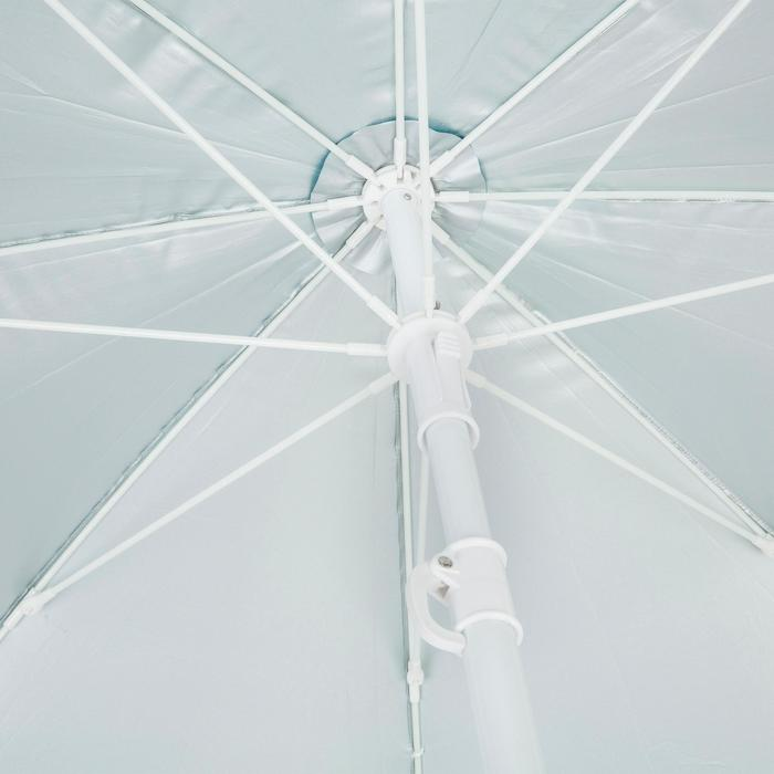 Parasol PARUV Windstop - 761763