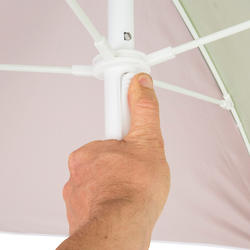 Parasol Paruv Windstop - 761764