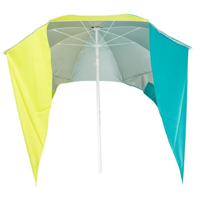 Parasol PARUV Windstop - 761769