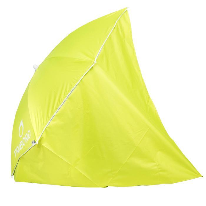 Parasol PARUV Windstop - 761770