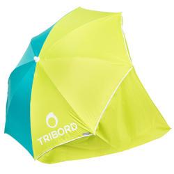 Parasol Paruv Windstop - 761771