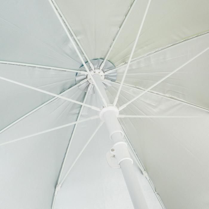 Parasol PARUV Windstop - 761772