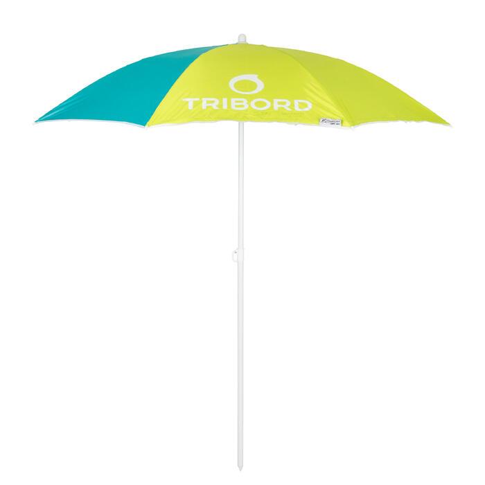 Parasol PARUV Windstop - 761773