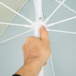 Parasol Paruv Windstop - 761778