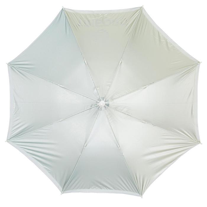 Parasol PARUV Windstop - 761780
