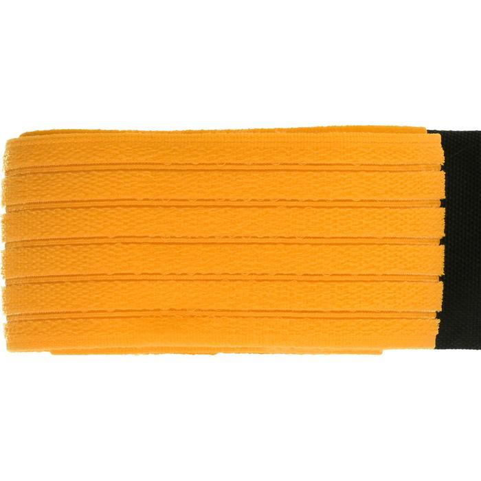 Filet de beach-volley extensible The Wiz Net - 762431