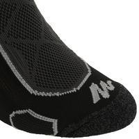 Chaussettes de randonnéeMH500 hautes (2 paires)