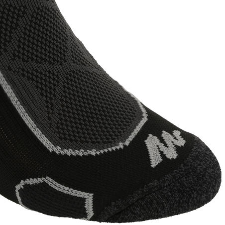 MH500 High Mountain Hiking Socks -2 Pairs