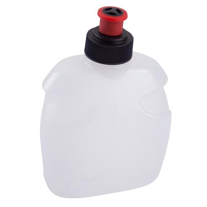 Drinkgordel 2 drinkbusjes van 250 ml