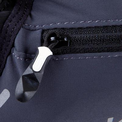 Bottle Holder Running Belt 2X250 ML (Not Included)