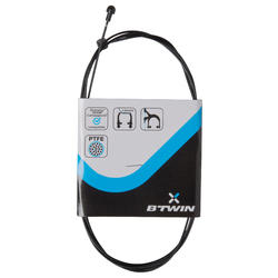 Road and Mountain Bike PTFE Brake Cable