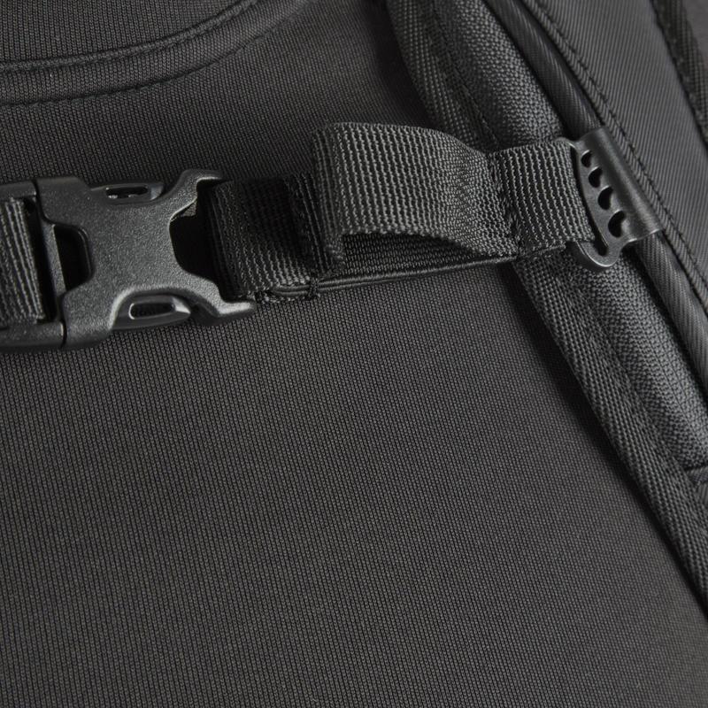 Hydration Backpack 520 - Black