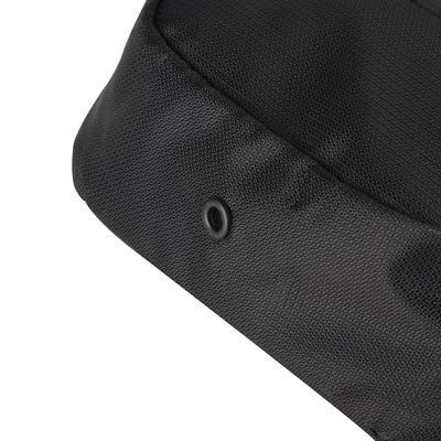 Гідратор 520 MTB - Чорний