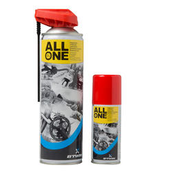 ALL IN ONE 500ML +...