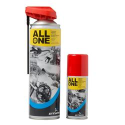 ALL IN ONE 500M L + 100 ML