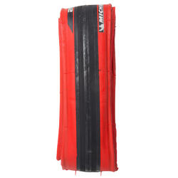 Raceband Lithion 2 rood 700x23 vouwband ETRTO 23-622 - 763929
